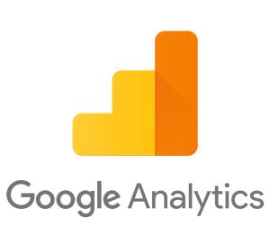 1 Minute Read for Top Level Insights Using Google Analytics